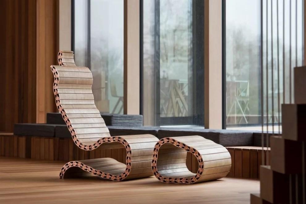 create-your-own-furniture-using-locking-sticks-2