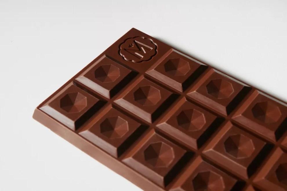 Chocolate-bars-wrapped-handmade-art-2