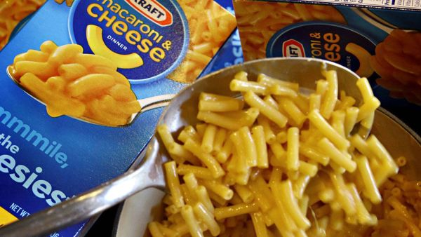 canada-day-fun-facts-kd-mac-cheese