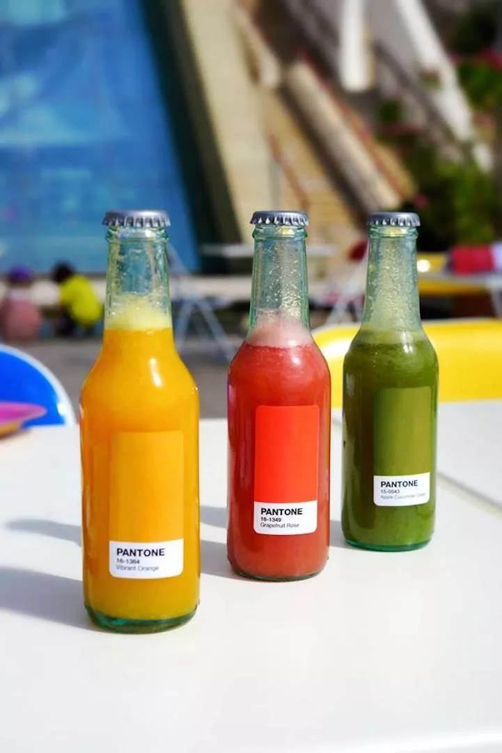 pantone-cafe-food-inspired-by-hues-4