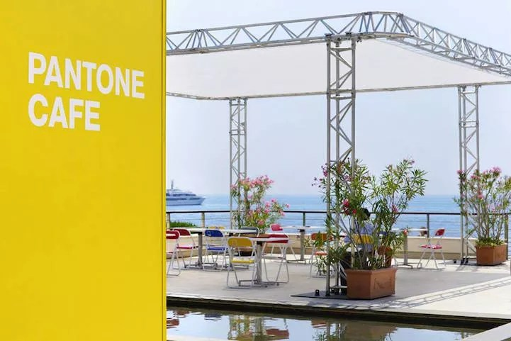 pantone-cafe-food-inspired-by-hues-6