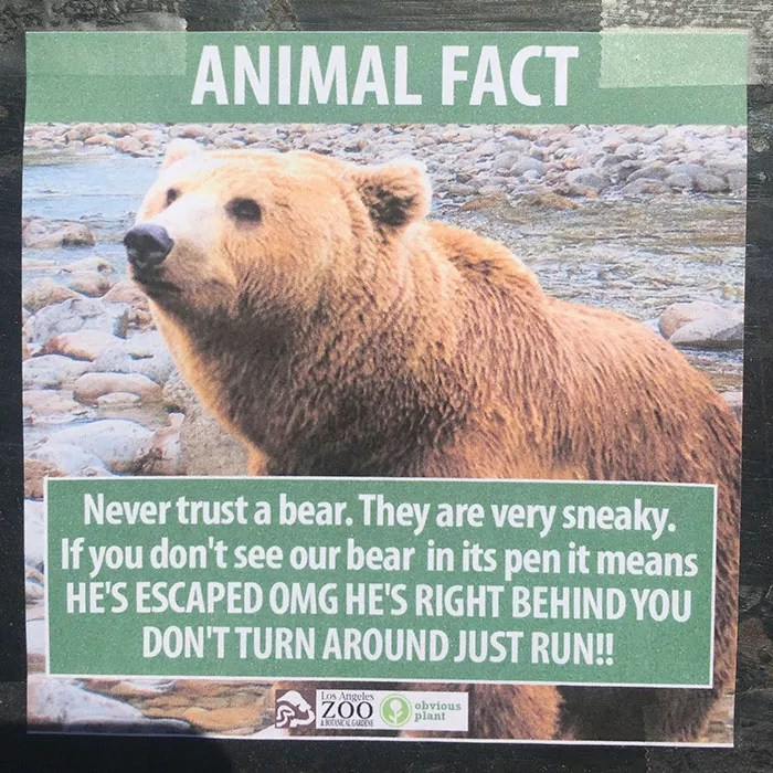 fake-animal-facts-los-angeles-zoo-7