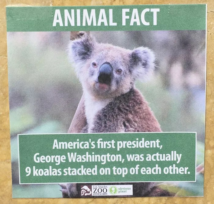 fake-animal-facts-los-angeles-zoo-8