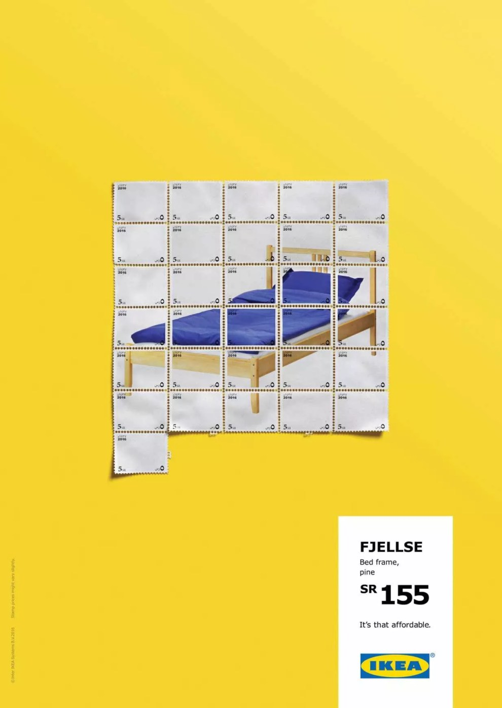 ikea-ads-clever-affordability-1