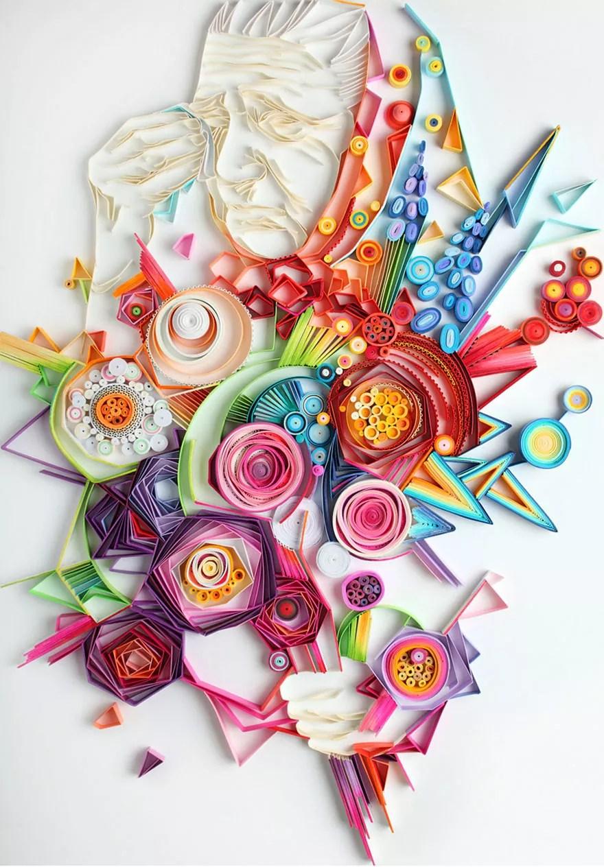 paper-art-colour-strips-5