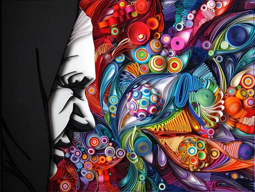 paper-art-colour-strips-7