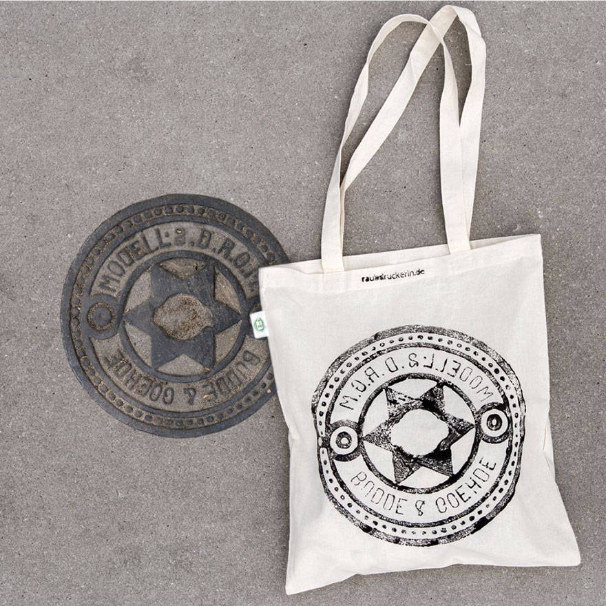 pirate-printers-sewer-covers-print-bags-shirts-2