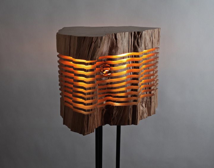 sliced-lamps-made-from-real-firewood-1