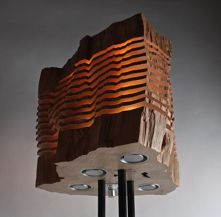 sliced-lamps-made-from-real-firewood-3