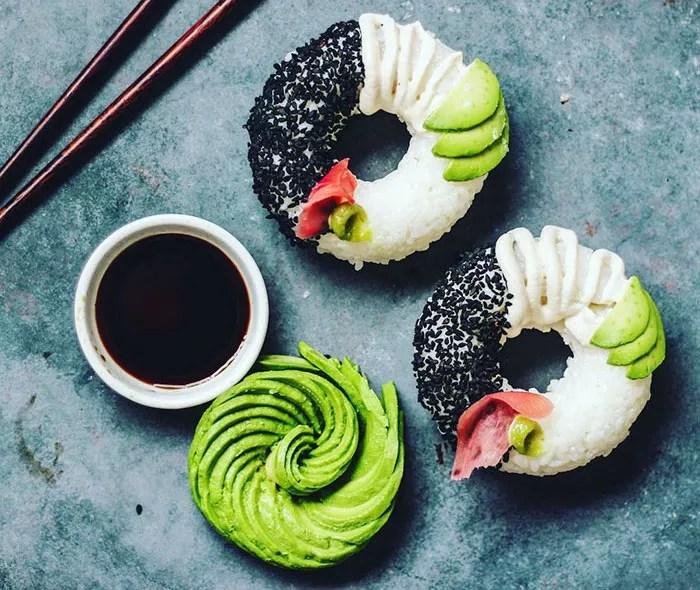 sushi-donut-sobeautifullyraw-11