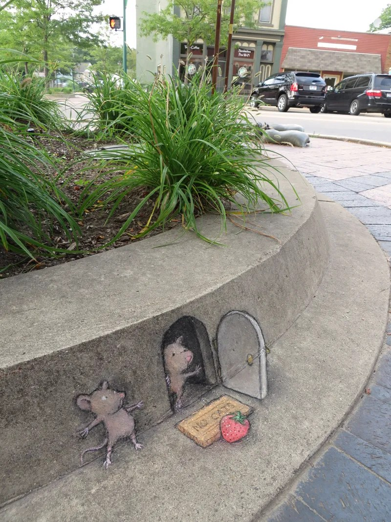 3d-chalk-art-street-objects-8
