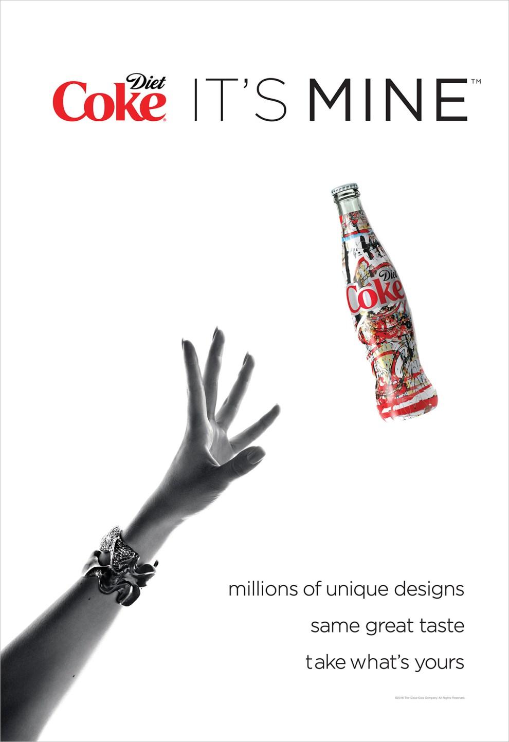 diet-coke-unique-labels-its-mine-3