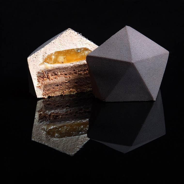 dinara-kasko-architect-desserts-5