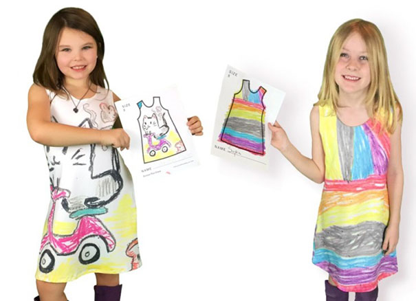 kids-design-clothes-draw-design-1