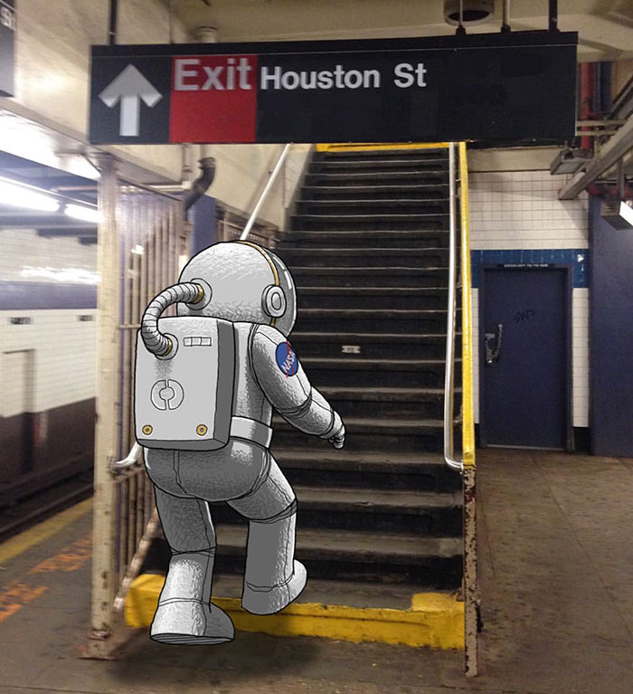 monsters-subway-passengers-1