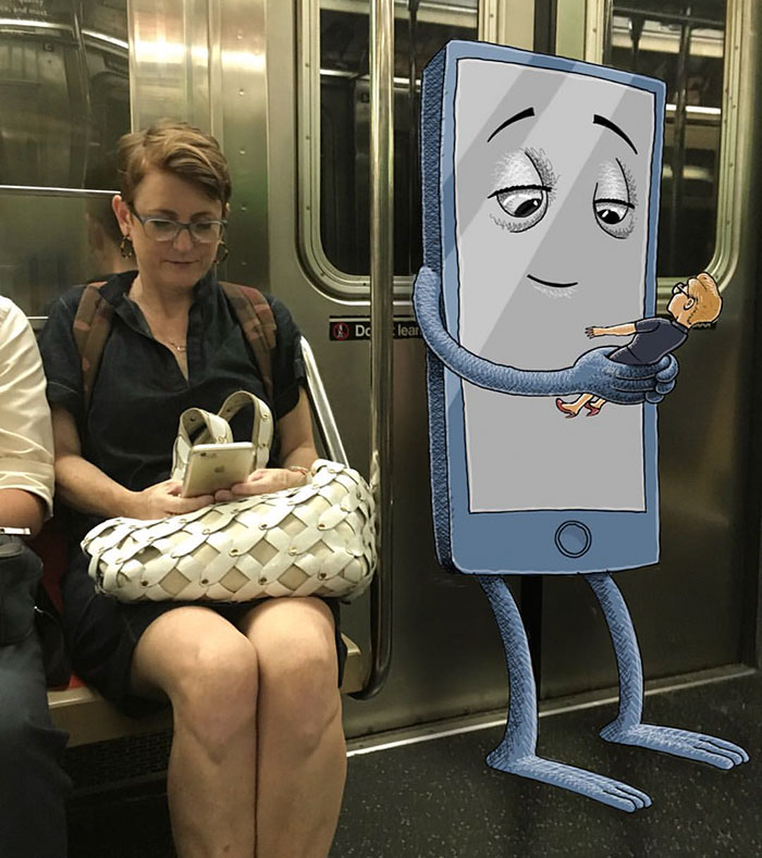 monsters-subway-passengers-3