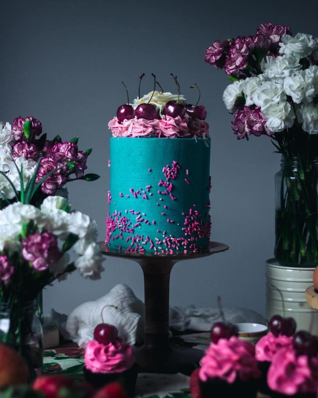 julian-angel-cakes-fairytales-3