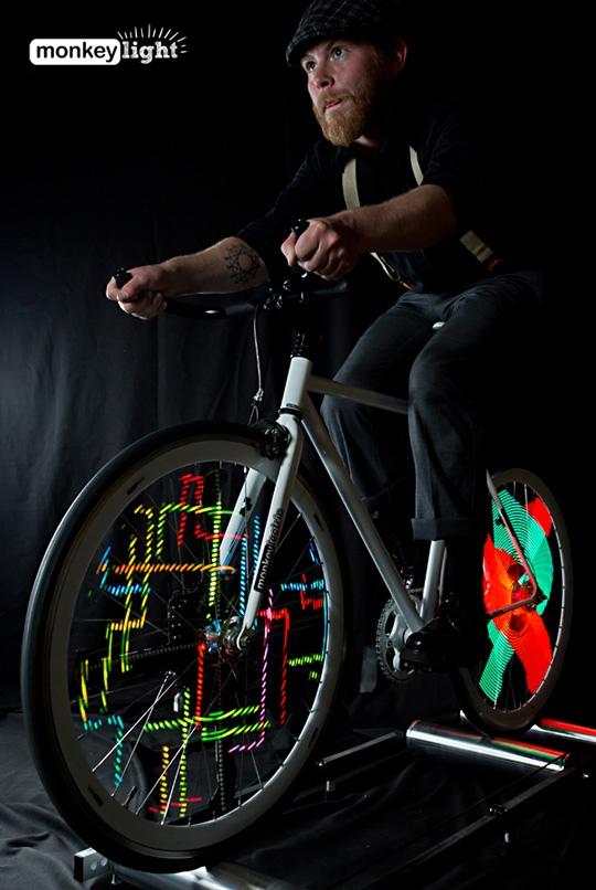 monkeylectric-bicycle-wheels-led-display-1