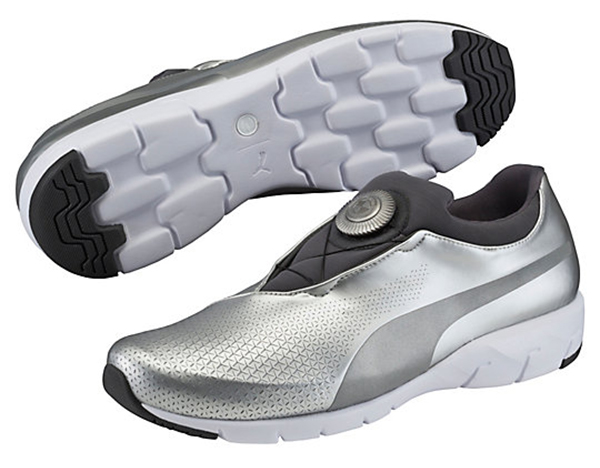 bmw-puma-laceless-running-shoes-2