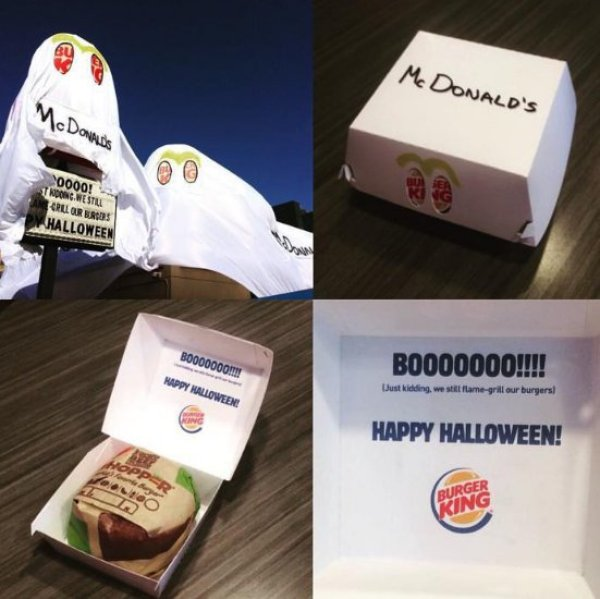 burger-king-mcdonalds-ghost-halloween-3