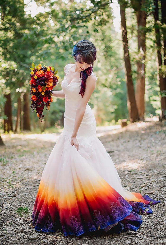 dip-dye-wedding-dress-trend-5