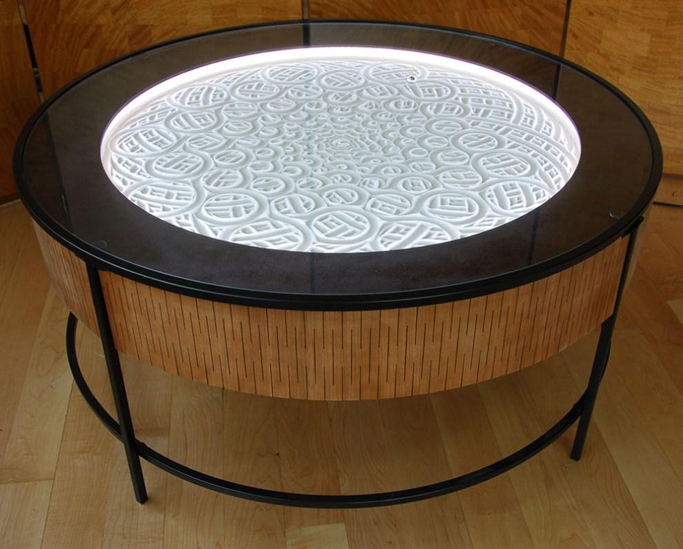 sisyphus-kinetic-sand-drawing-tables-1