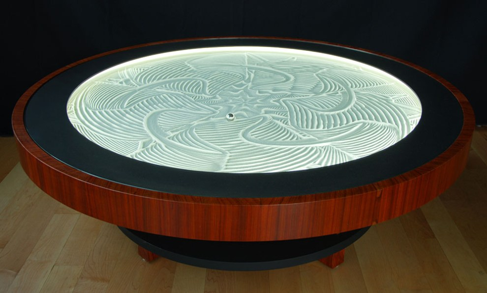sisyphus-kinetic-sand-drawing-tables-3