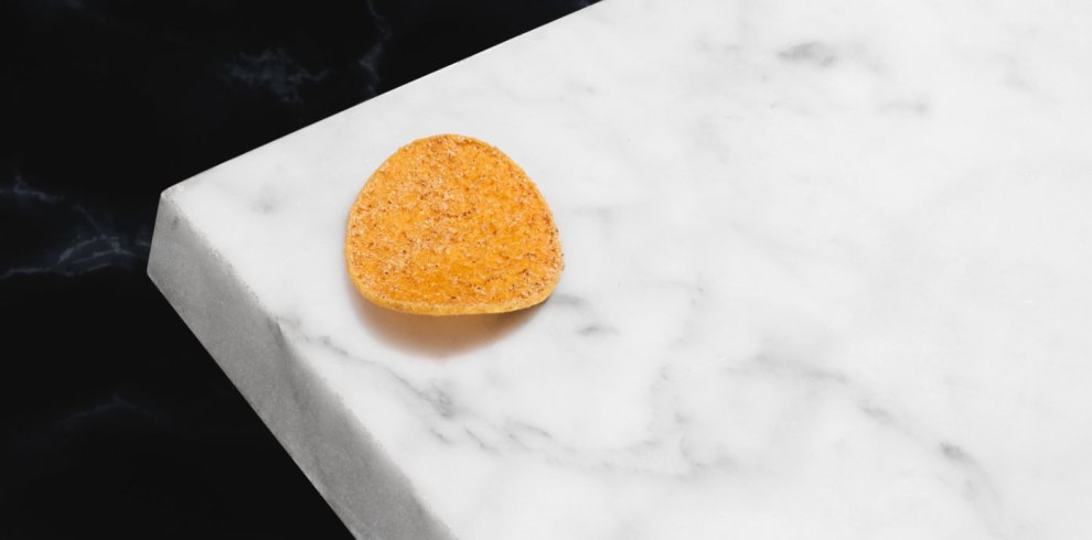 worlds-most-expensive-potato-chips-3