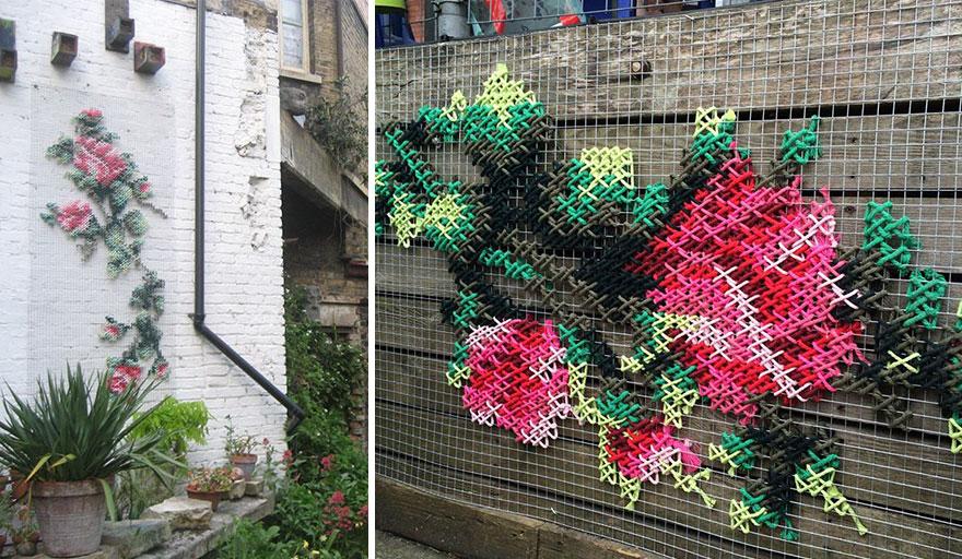 raquel-rodrigo-cross-stitch-street-art-5