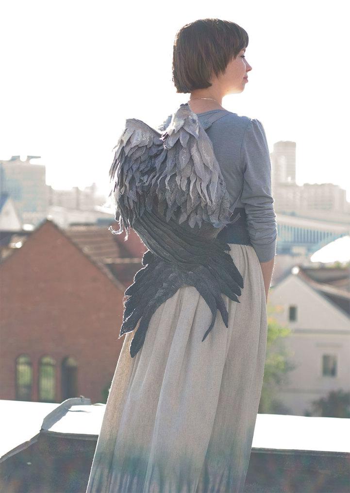 beautiful-backpacks-wings-1