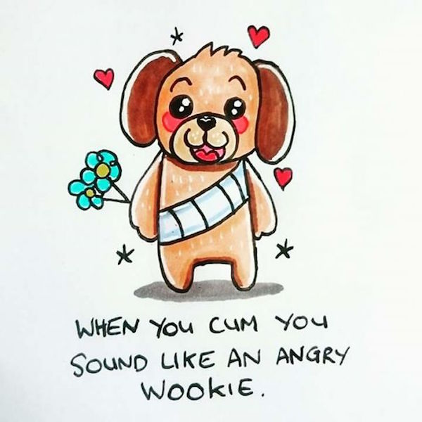 cute-offensive-animal-greeting-cards-2
