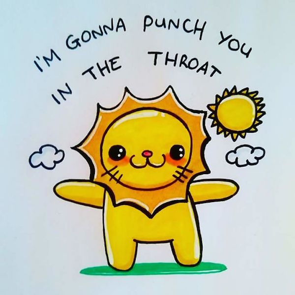 cute-offensive-animal-greeting-cards-4