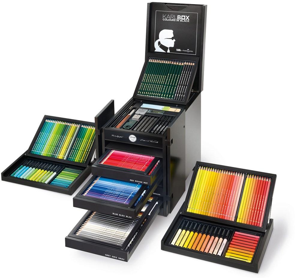 karlbox-limited-edition-art-supplies-karl-lagerfeld-1