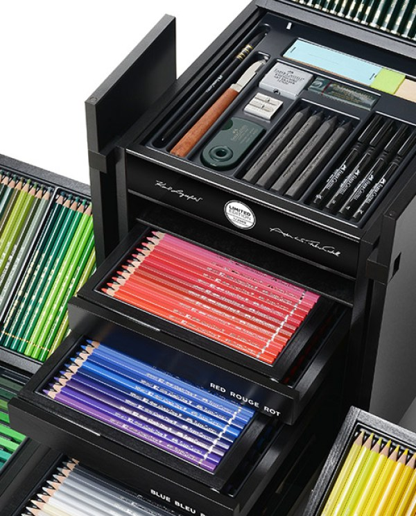 karlbox-limited-edition-art-supplies-karl-lagerfeld-2