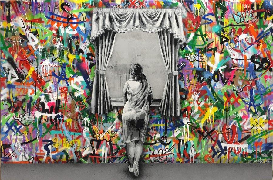 martin-whatson-monochrome-stencil-graffiti-1