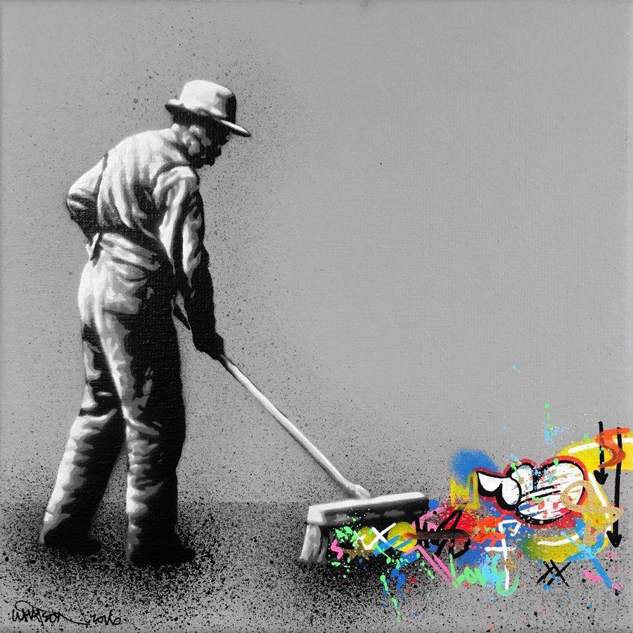 martin-whatson-monochrome-stencil-graffiti-2