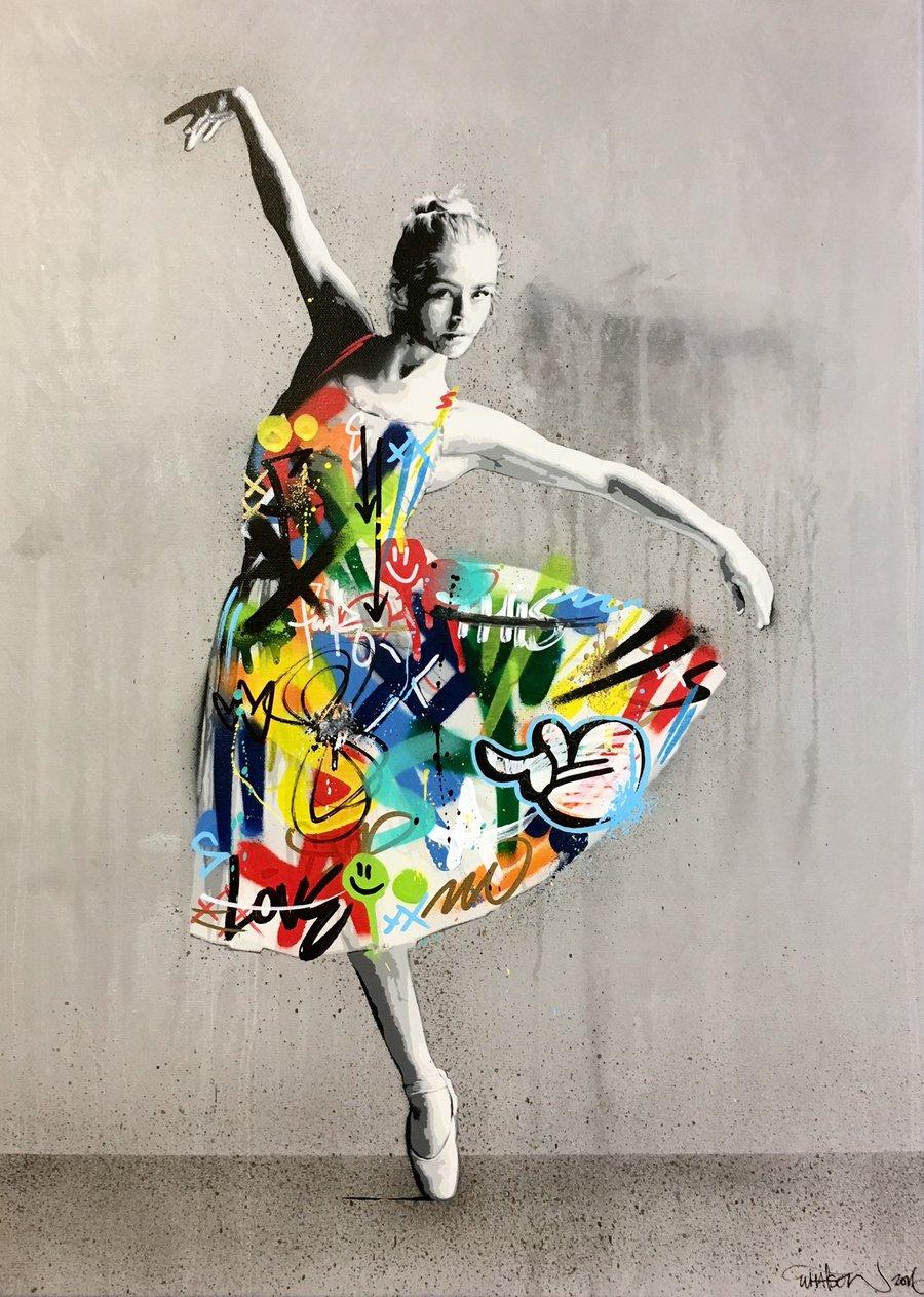 martin-whatson-monochrome-stencil-graffiti-4