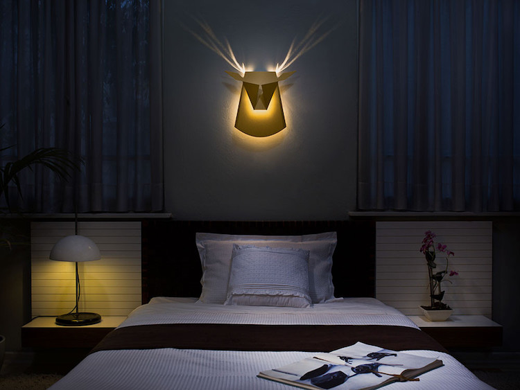 modern-light-fixtures-animals-when-illuminated-2