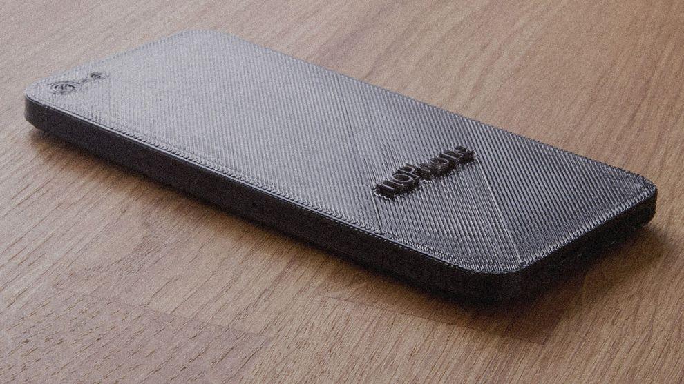 nophone-curbs-smartphone-addiction