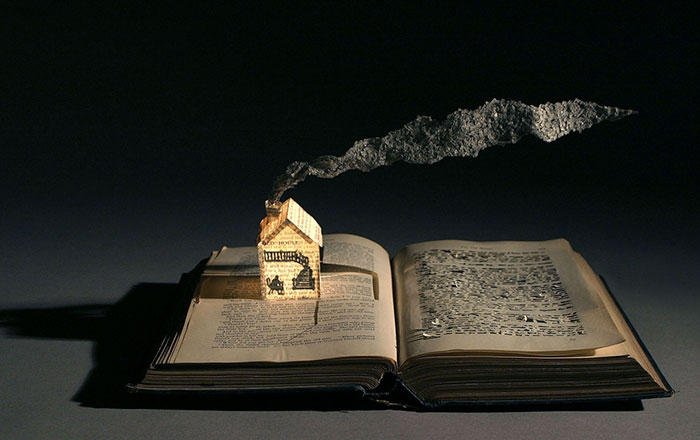 su-blackwell-old-books-fairytale-sculptuers-4