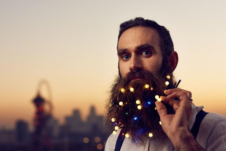 beard-lights-christmas-beards-1