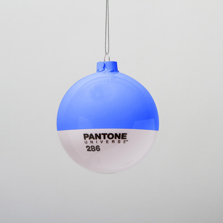pantone-christmas-ornaments-5