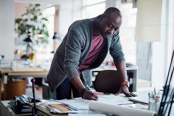 Should you hire a freelance designer?