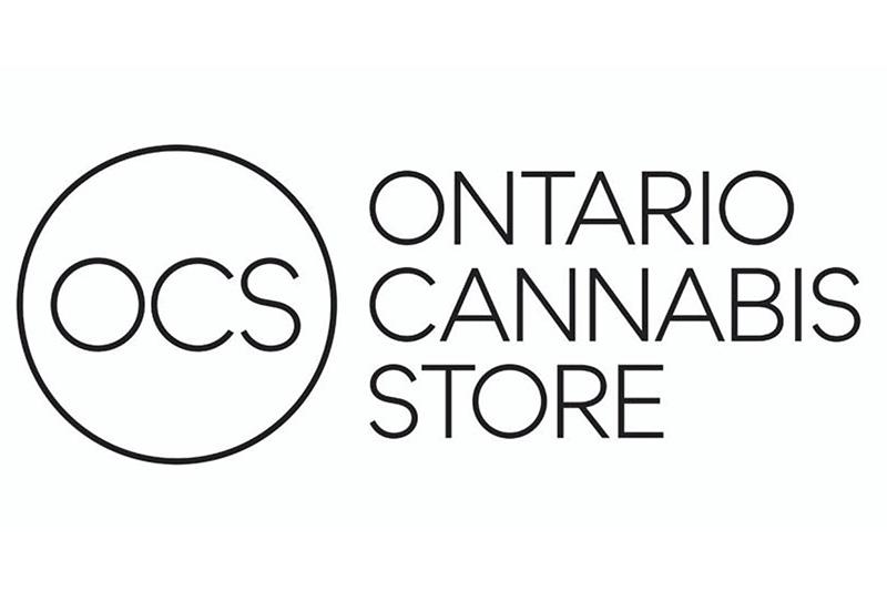 LCBO pays agency CDN$650,000 for Ontario Cannabis Store logo