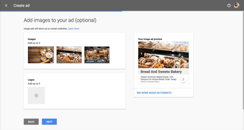 Google digital marketing update: Google Ads Smart Ads