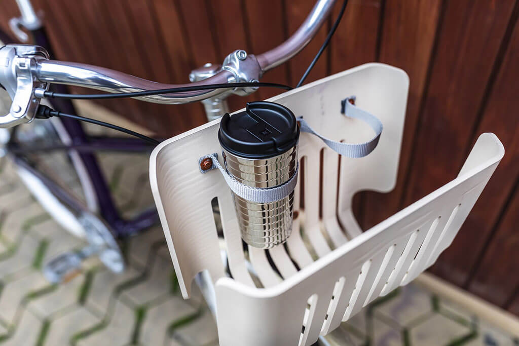 RE:CYCLE basket