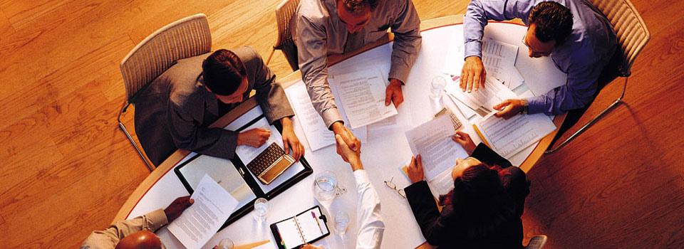 6 Lucruri Pe Care Negociatorii De Succes Le Fac