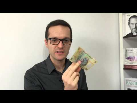 State Of The Wallet – E003: Cum Vezi Realitatea?