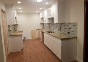 affordable tile installation companies