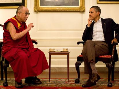 ht_Barack_Obama_Dalai_Lama_jt_110716_main